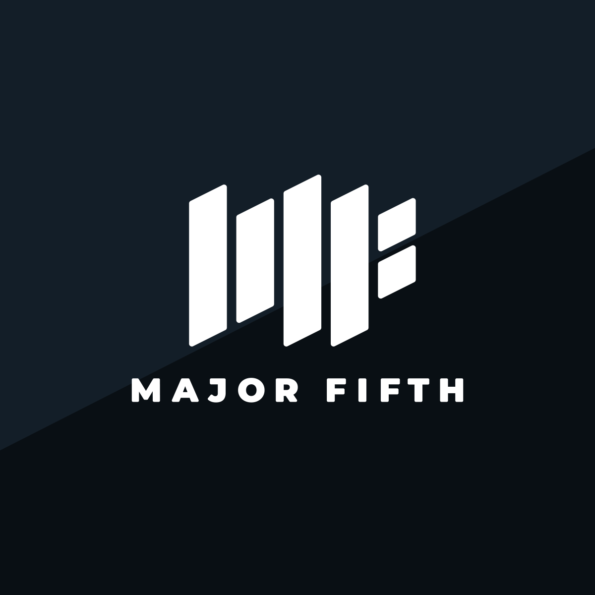 Major Fifth
