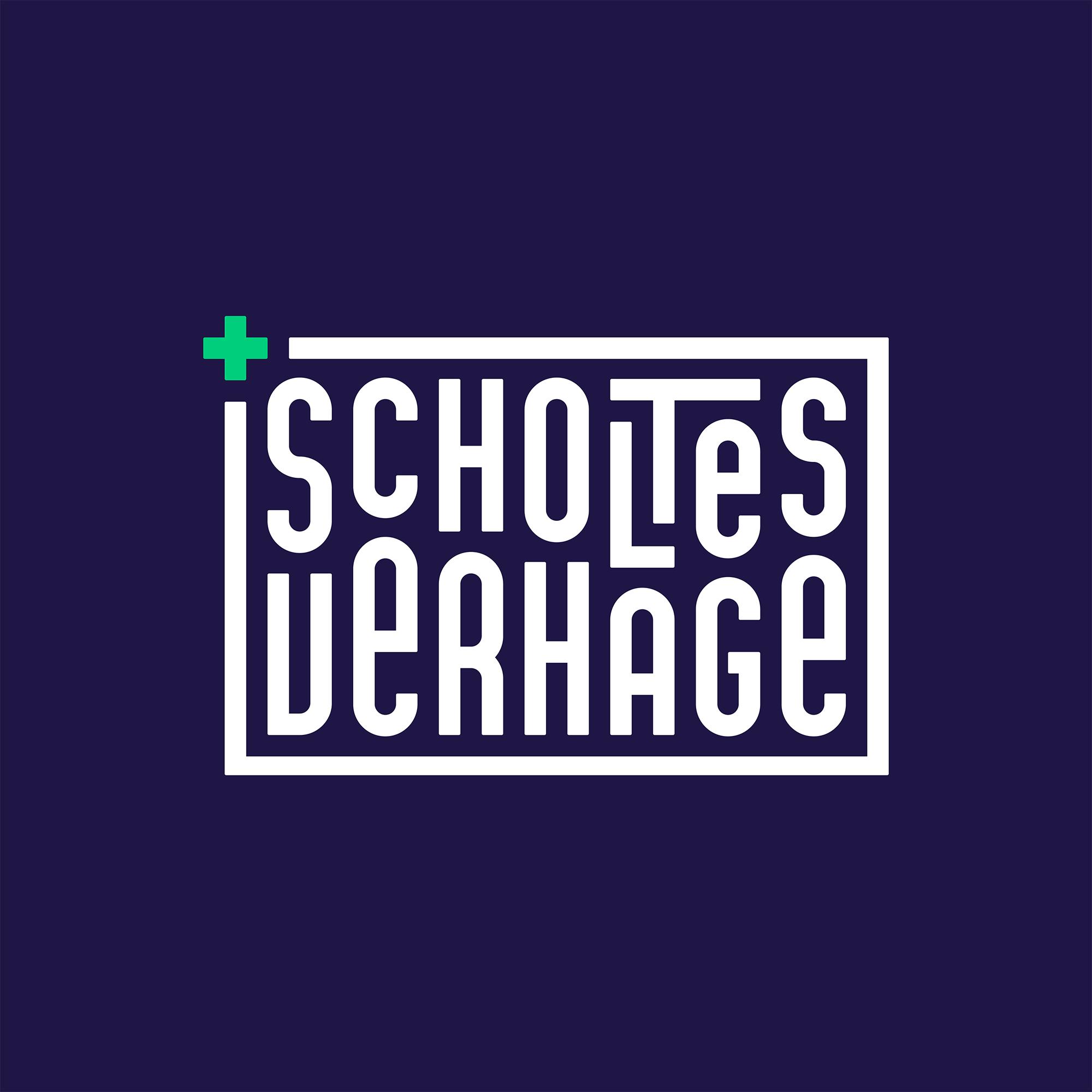 Scholtes Verhage