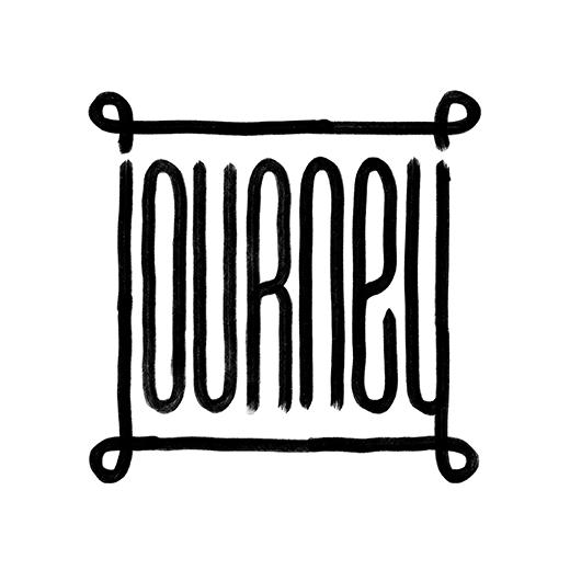 JOURNEY copy