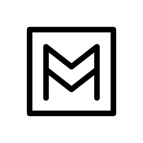 METHODEM copy
