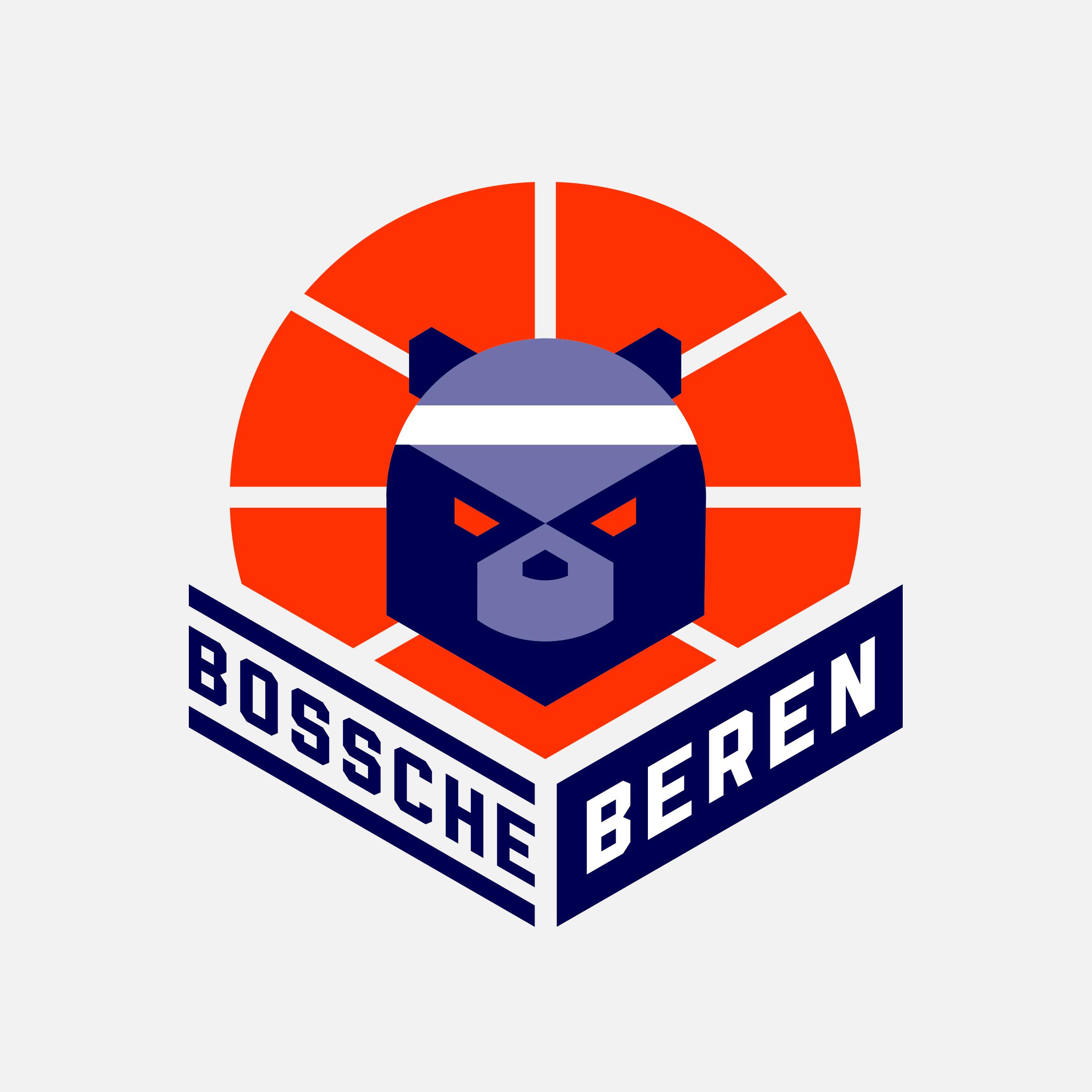 Bossche Beren